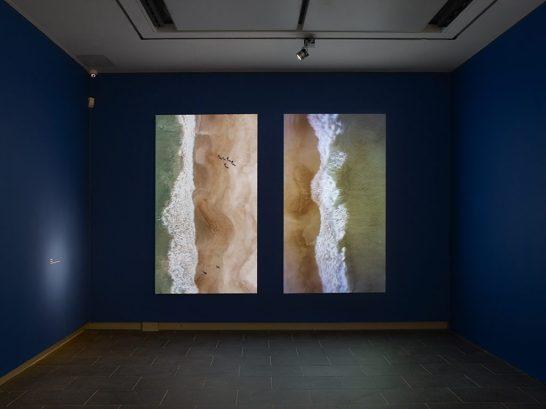 AQUATOPIA-Lui-Yujia-Waves-at-CFCCA-Photo-Credit-Michael-Pollard-1024x768
