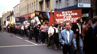 1981-GPM-Bath-CHE-marching-up-High-St-1280x720