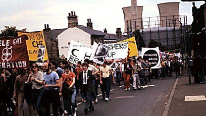 1981-GPM-Bristol-Oxford-CHE-1280x720