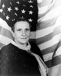 200px-Gertrude_Stein_1935-01-04