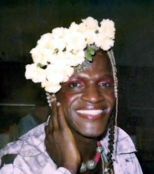 220px-A_photo_of_Marsha_P._Johnson