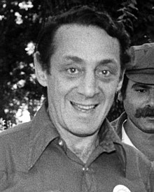 220px-Harvey_Milk_at_Gay_Pride_San_Jose,_June_1978_(cropped)